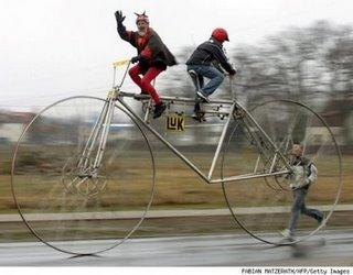 amazing-bicycles-08